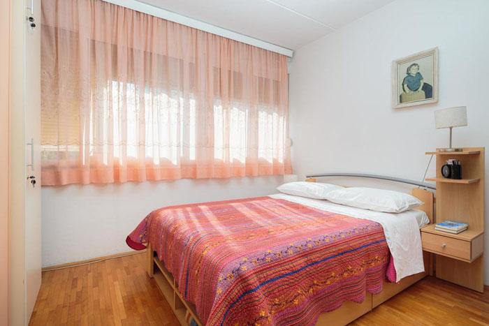 Apartman Karolina
