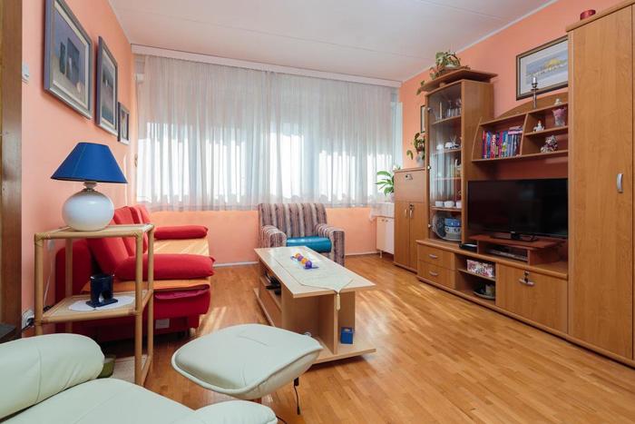 Apartman Karolina - Split -